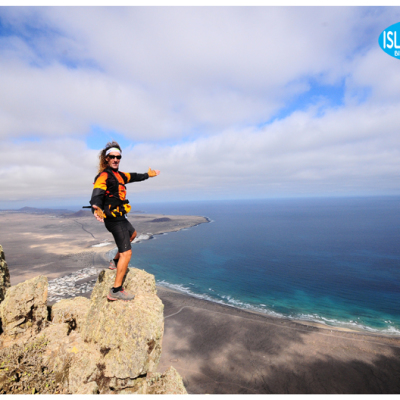 bike rental, trekking hiking walking, moutain bike tours lanzarote