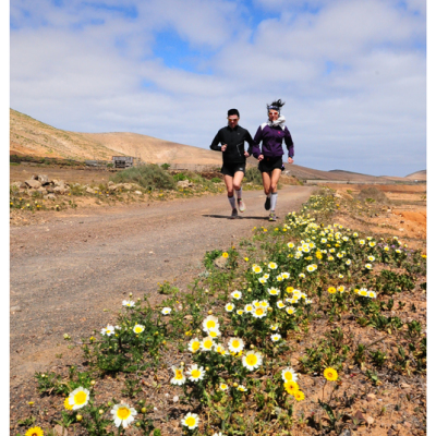 Islandsport Lanzarote rent a bike, trekking, hiking, trail running mountain bike excursions