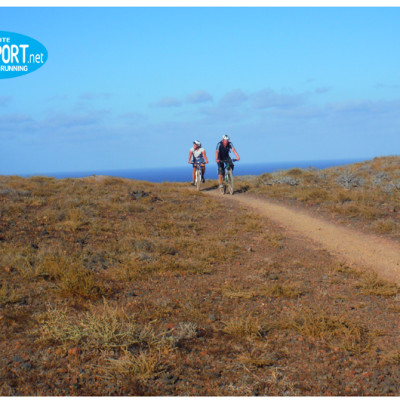 mountain bike rental Costa Teguise and Puerto Del Carmen and excursions