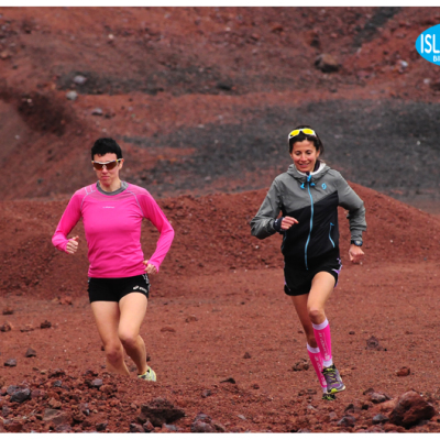 trail running costa teguise lanzarote
